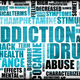 Substance Abuse | Drug Rehab | MDADS Warren MI