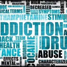 Substance Abuse | Drug Rehab | MDADS Warren MI