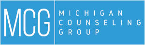 Michigan Counseling Group