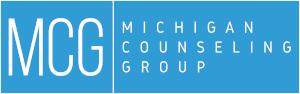 Michigan Counseling Group